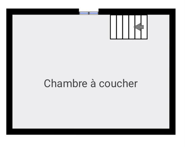 Maison - Charleroi - #4251759-19