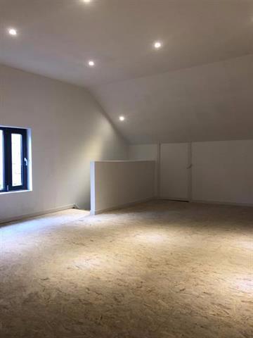 Maison - Charleroi - #4251759-6