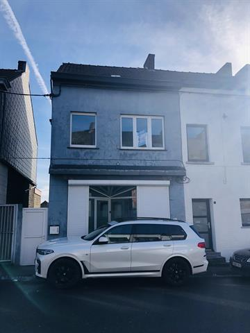 Maison - Charleroi - #4251759-0