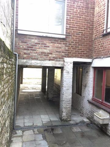 Maison - Charleroi - #4251759-14