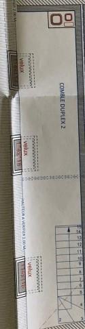 Triplex - Florennes Hemptinnelez-Florennes - #4344959-16