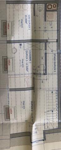 Triplex - Florennes Hemptinnelez-Florennes - #4344959-15