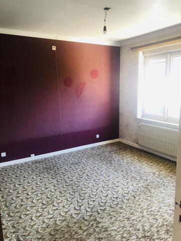 Maison - Charleroi - #4521115-9