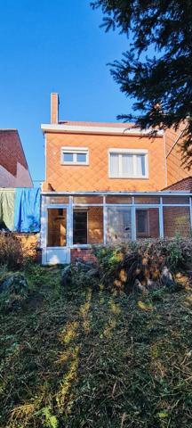 Maison - Charleroi - #4521115-11