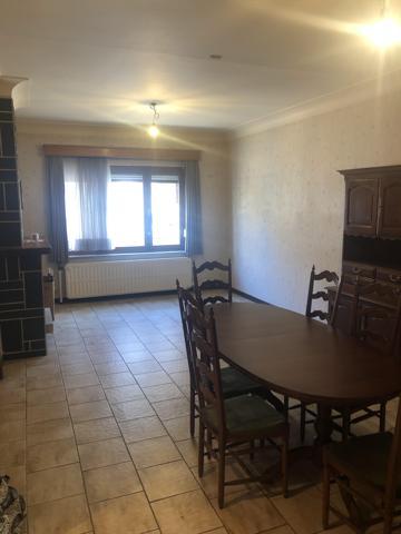 Maison - Charleroi - #4521115-2