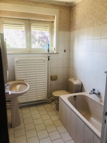 Maison - Charleroi - #4521115-6