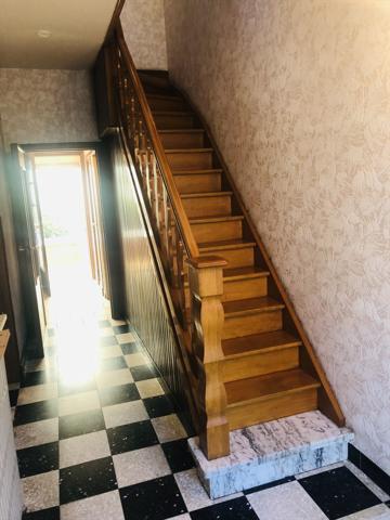 Maison - Charleroi - #4521115-7