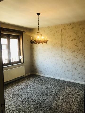 Maison - Charleroi - #4521115-8