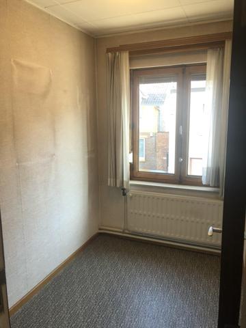 Maison - Charleroi - #4521115-10