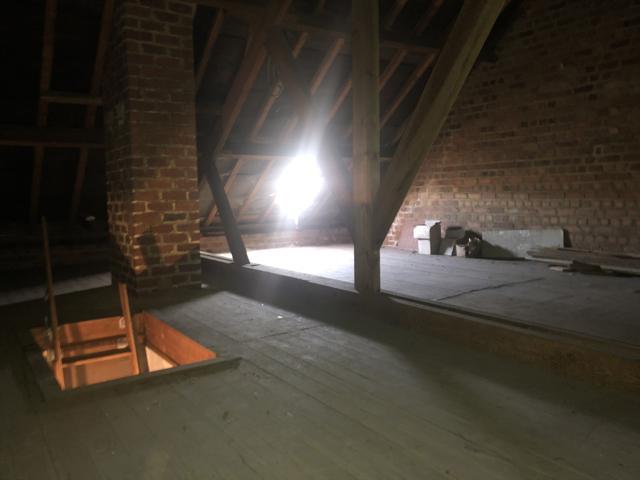 Maison - Charleroi - #4521115-12