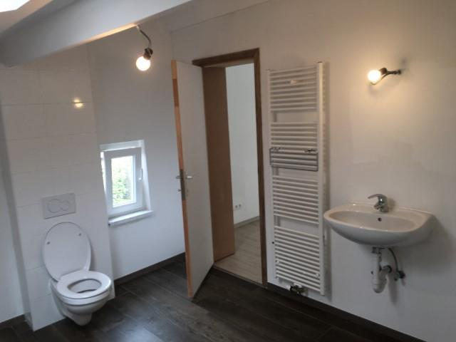 Maison - Charleroi Marchienneau-Pont - #4534735-4