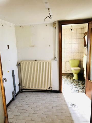Maison - Charleroi Mont-sur-Marchienne - #4534800-6