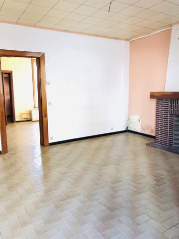 Maison - Charleroi Mont-sur-Marchienne - #4534800-2