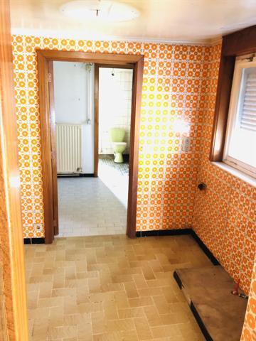 Maison - Charleroi Mont-sur-Marchienne - #4534800-5