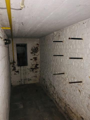 Maison - Charleroi Mont-sur-Marchienne - #4534800-14