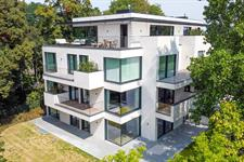 RESIDENCE CHAMBIGES