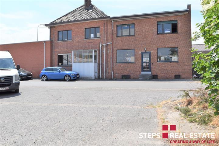 Luikersteenweg 286 Sint-Truiden - slide 2