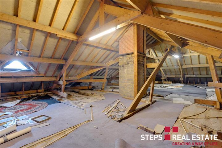 Keibergstraat 11 Herk-de-Stad - slide 35