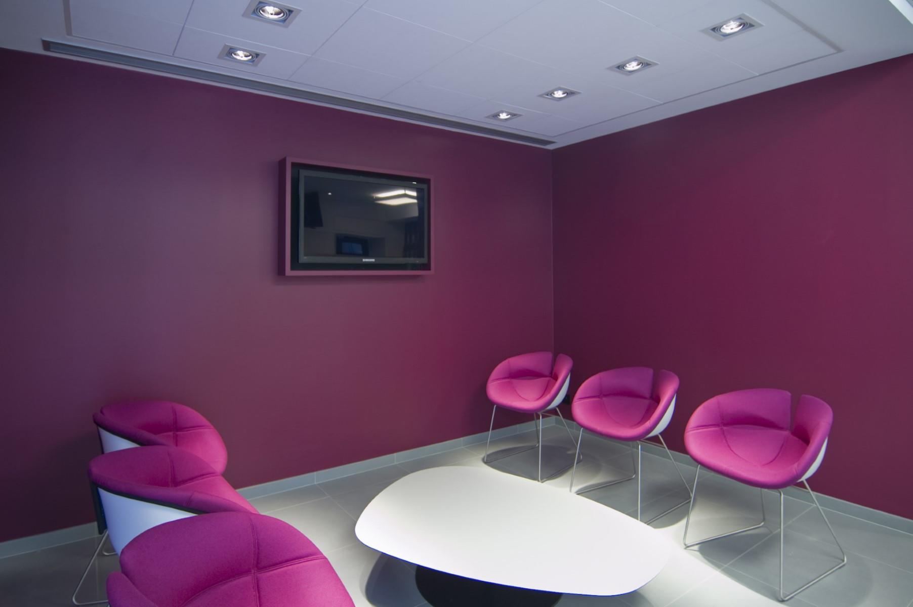 Offices - Antwerpen - #3752013-6