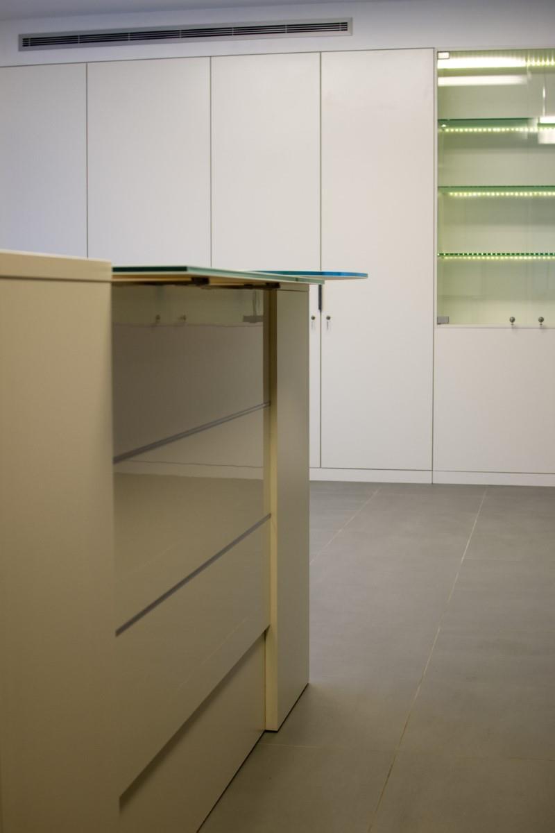 Offices - Antwerpen - #3752013-10