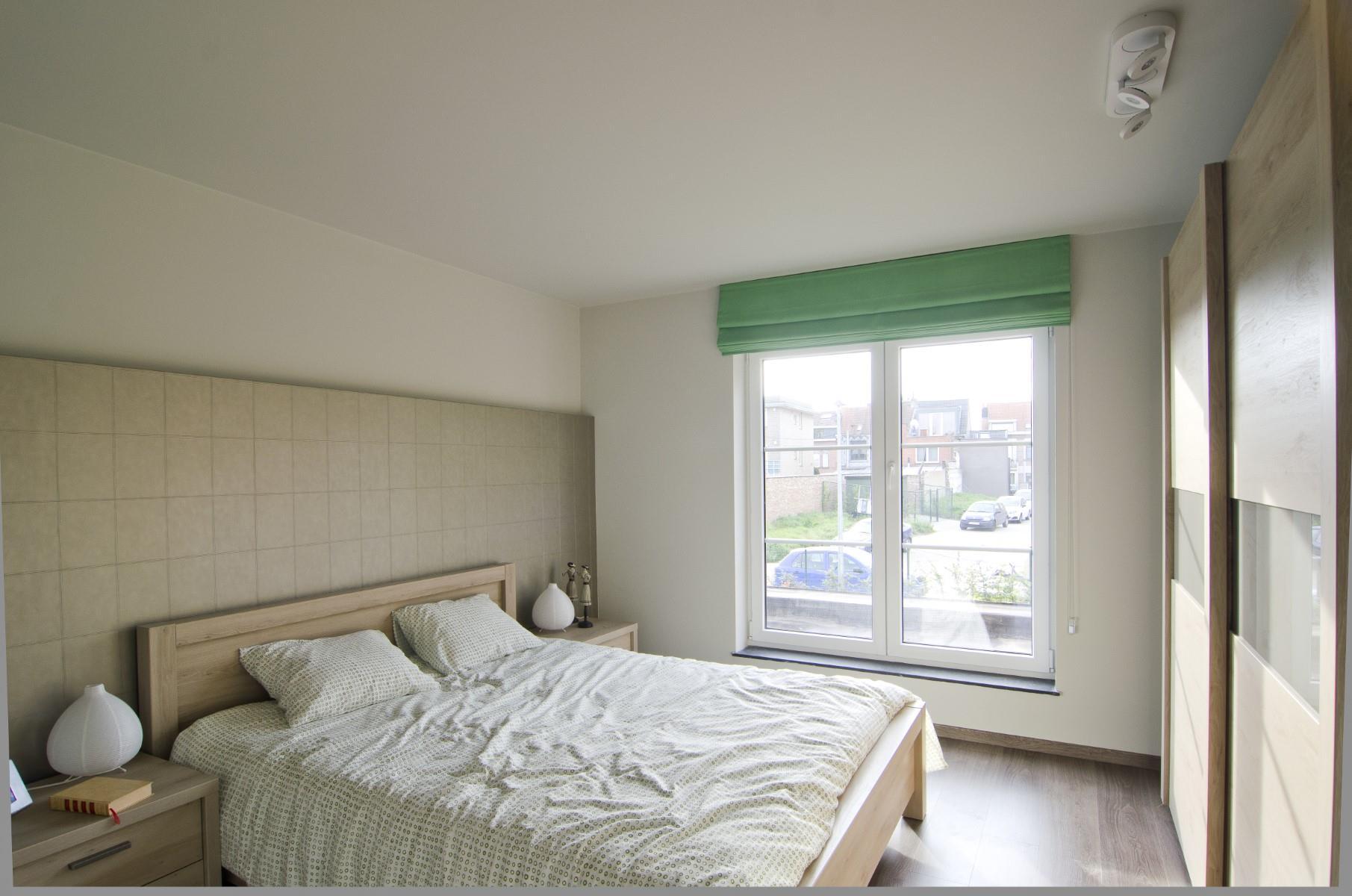 Maison - Sint-Pieters-Leeuw - #3752016-32