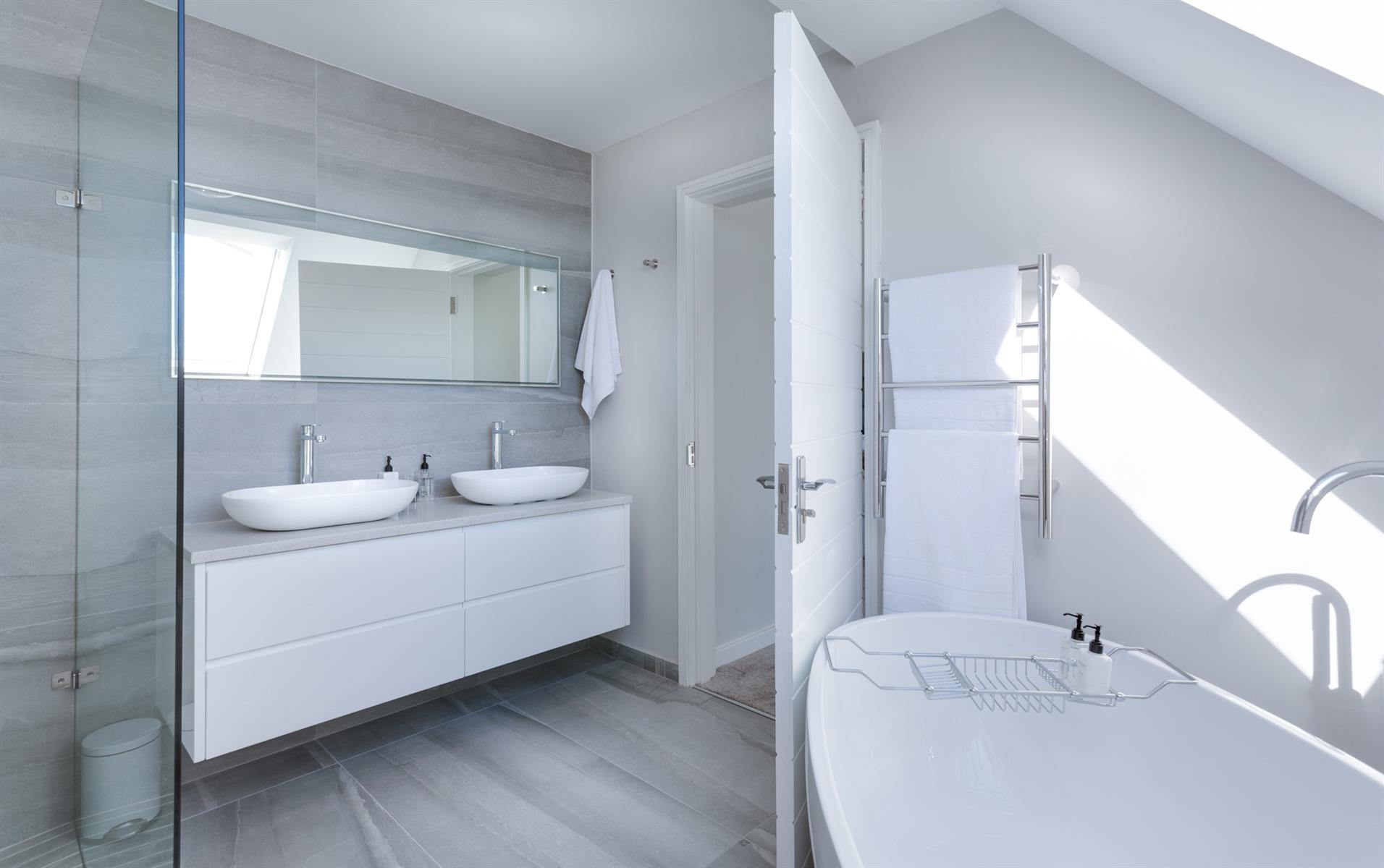 Loft - Ixelles - #3752024-19