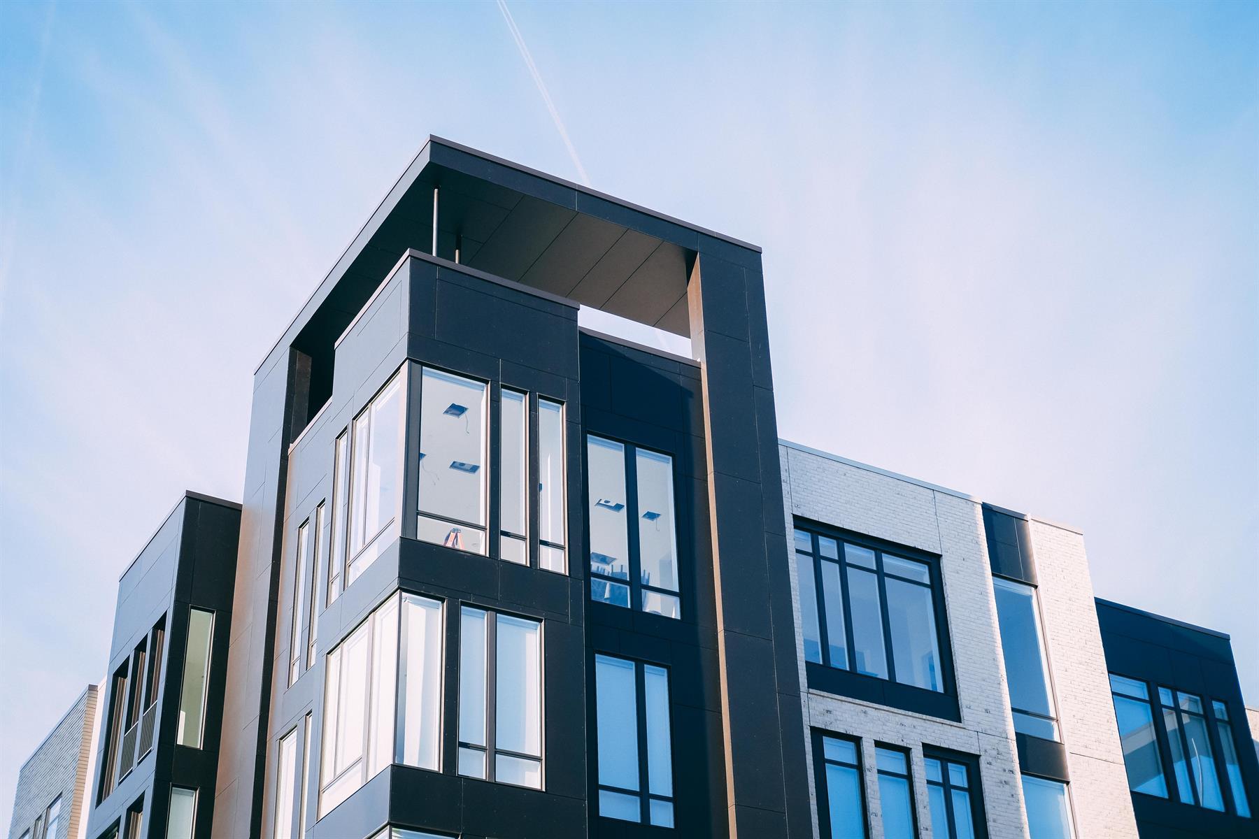 Loft - Ixelles - #3752024-14
