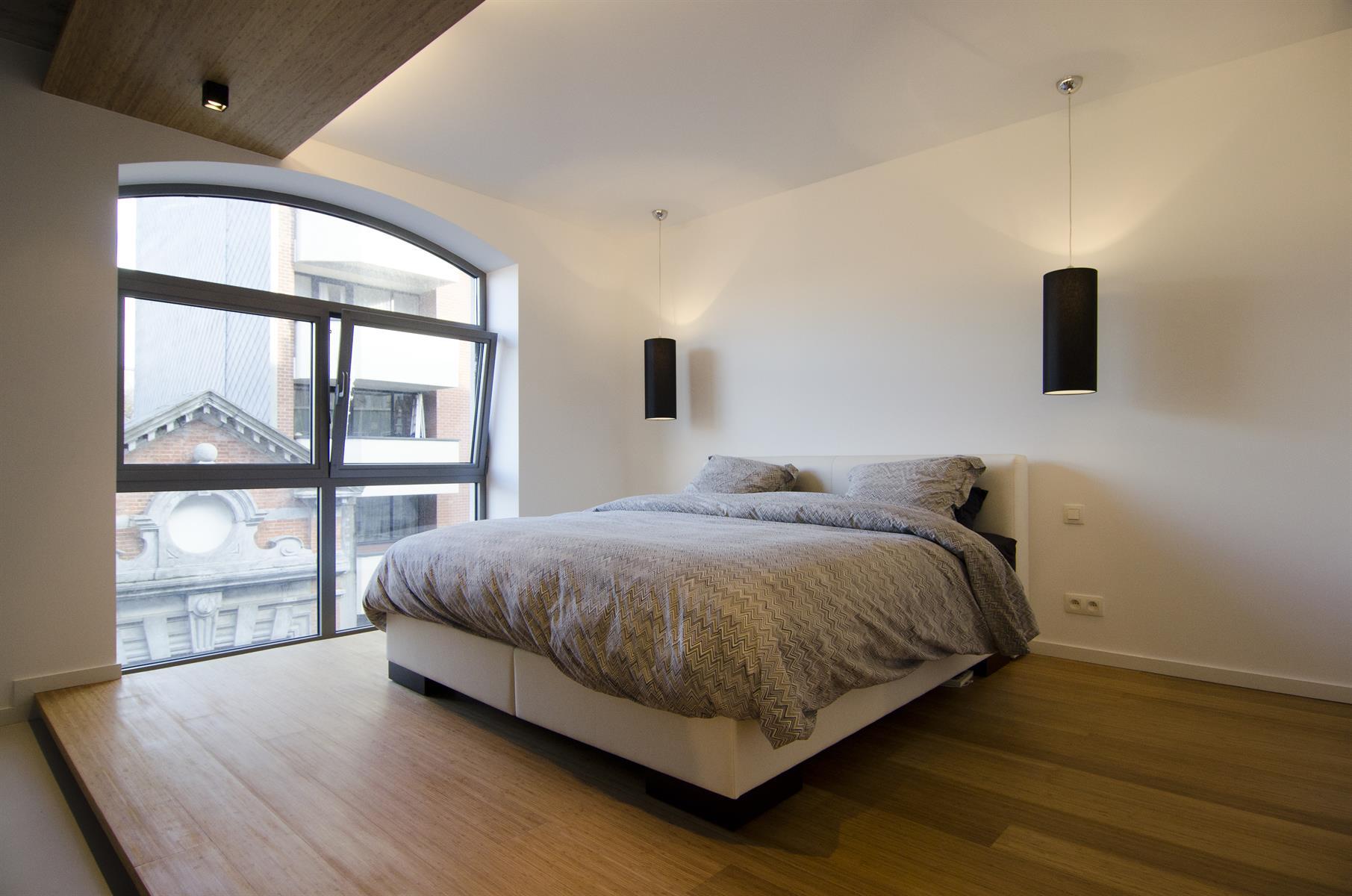 Appartement - Watermael-Boitsfort - #3752025-19