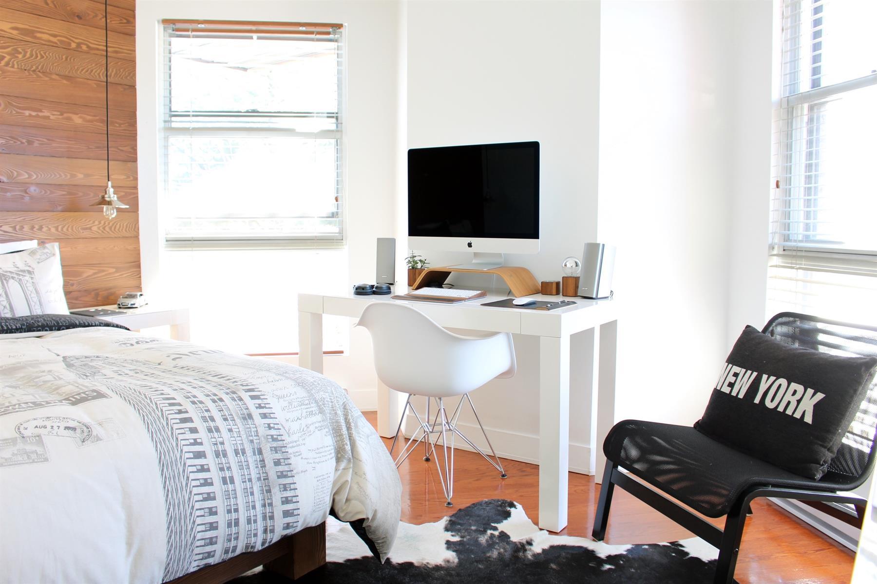 Appartement - Watermael-Boitsfort - #3752025-18