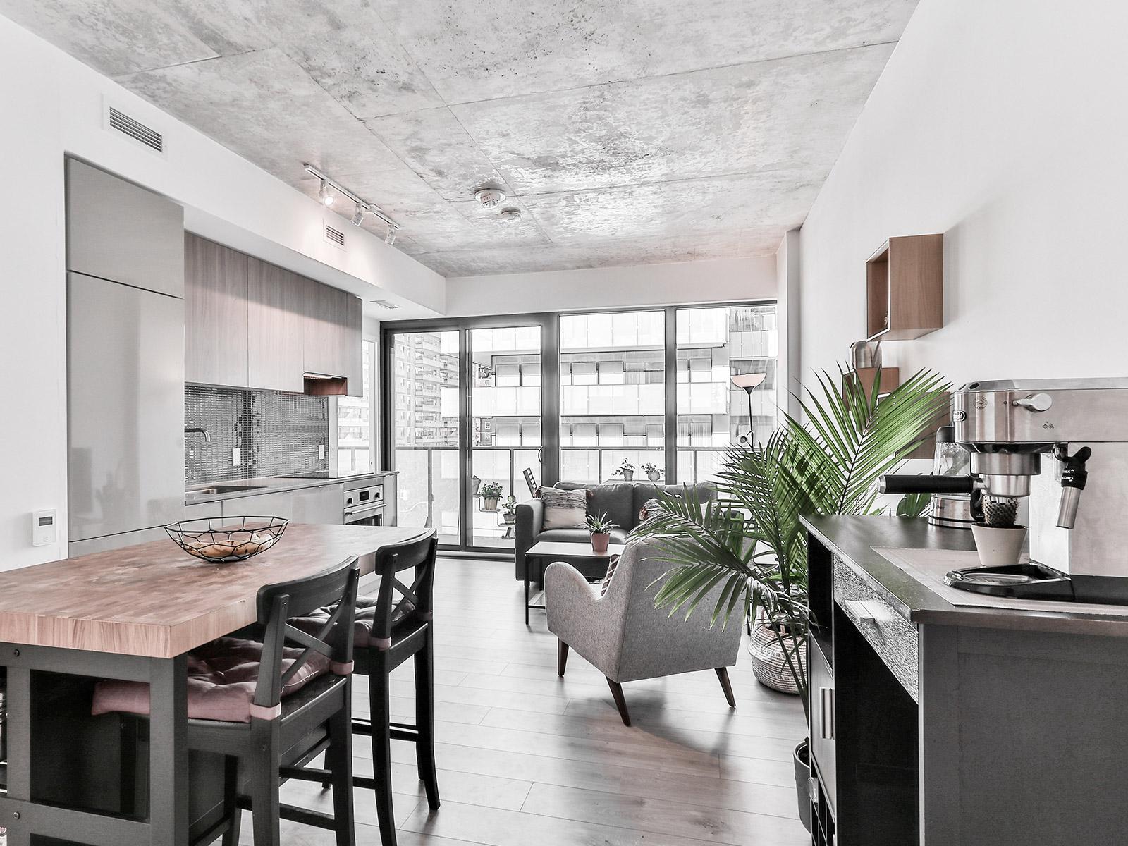 Appartement - Zaventem - #3752026-15