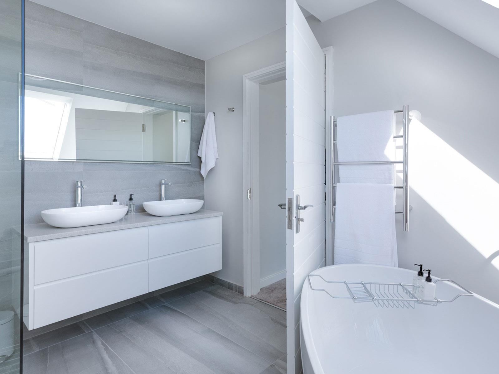 Appartement - Auderghem - #4443202-2