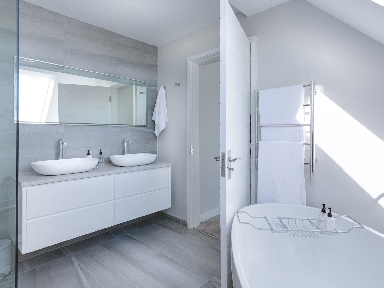 Appartement - Auderghem - #4443203-2