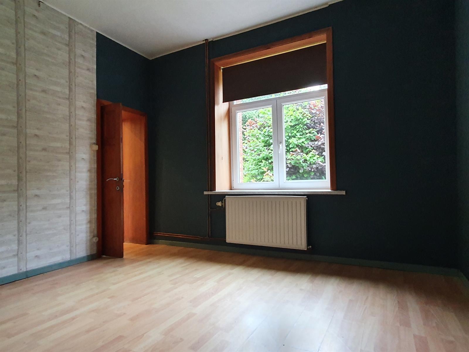 Maison - Jemeppe-sur-Sambre Balâtre - #4363617-16