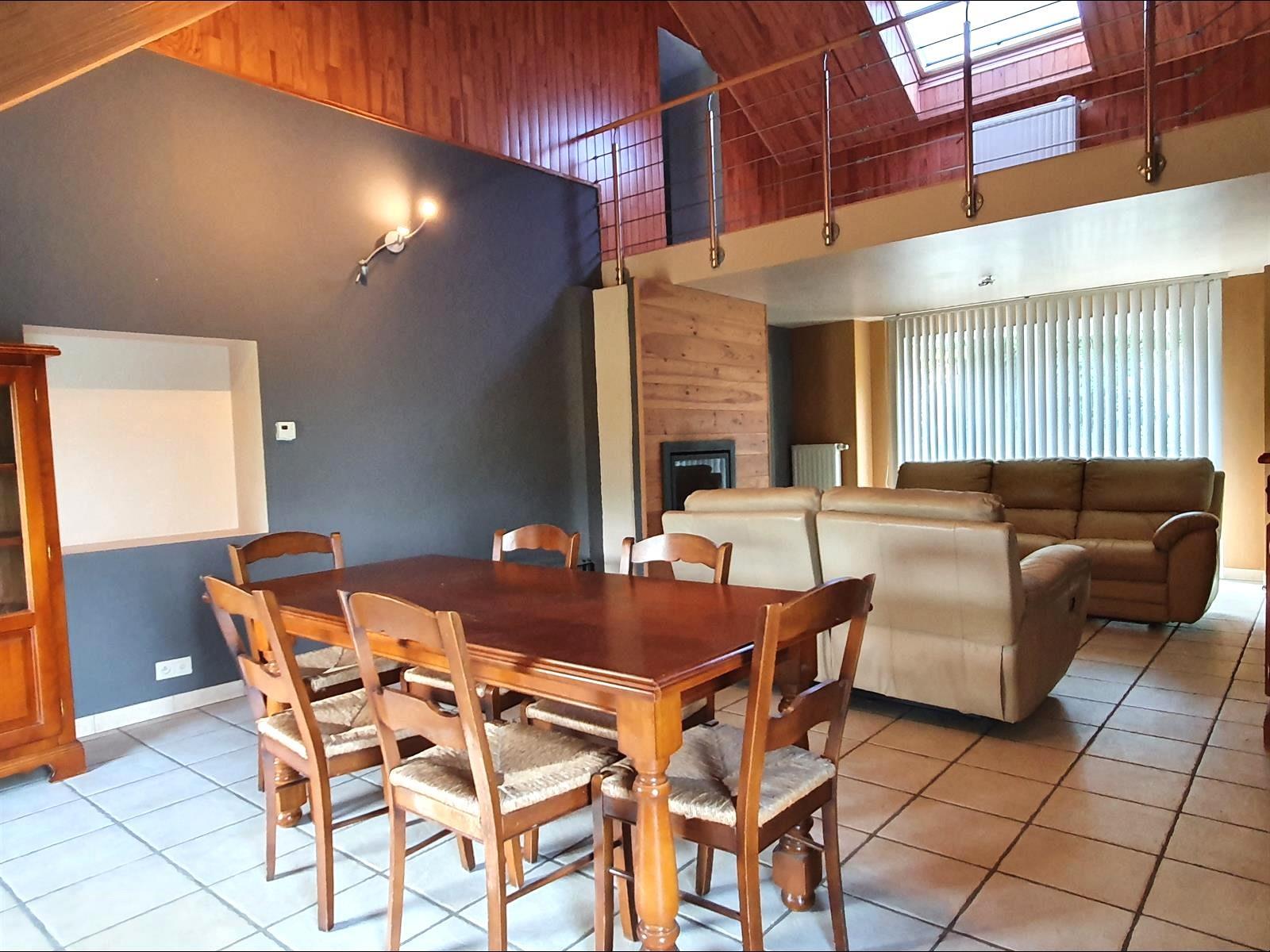 Maison - Jemeppe-sur-Sambre Balâtre - #4363617-2