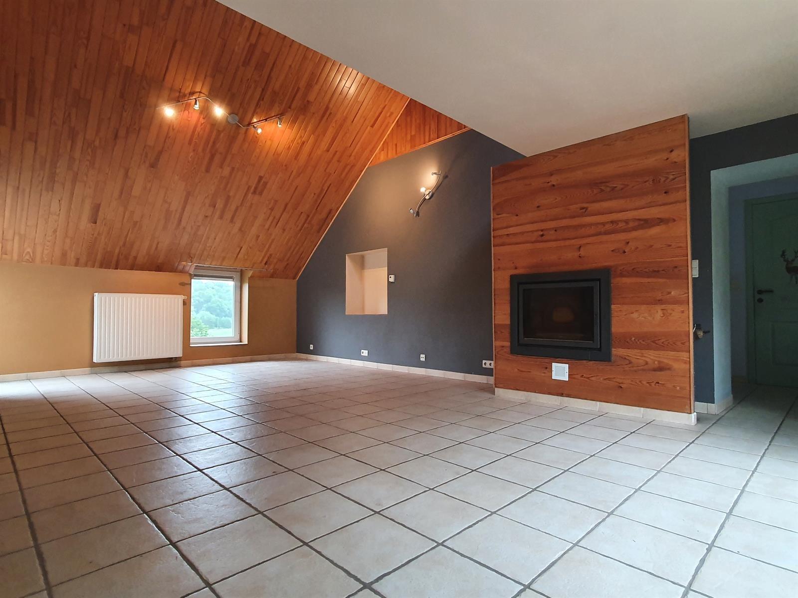 Maison - Jemeppe-sur-Sambre Balâtre - #4363617-3