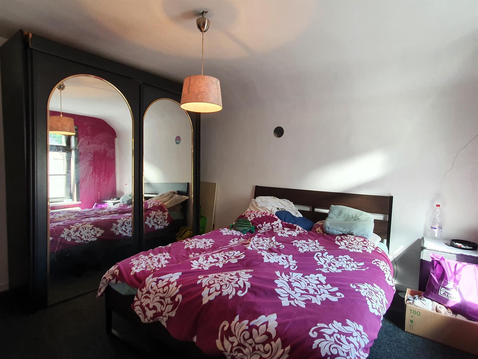 Maison - Gembloux - #4405939-8