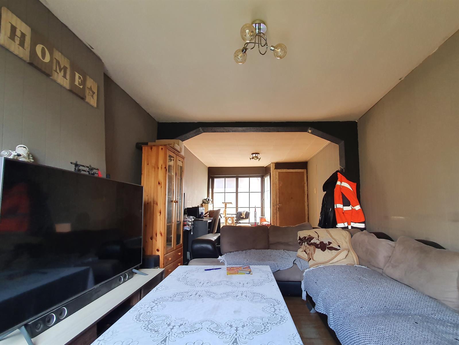 Maison - Gembloux - #4405939-2