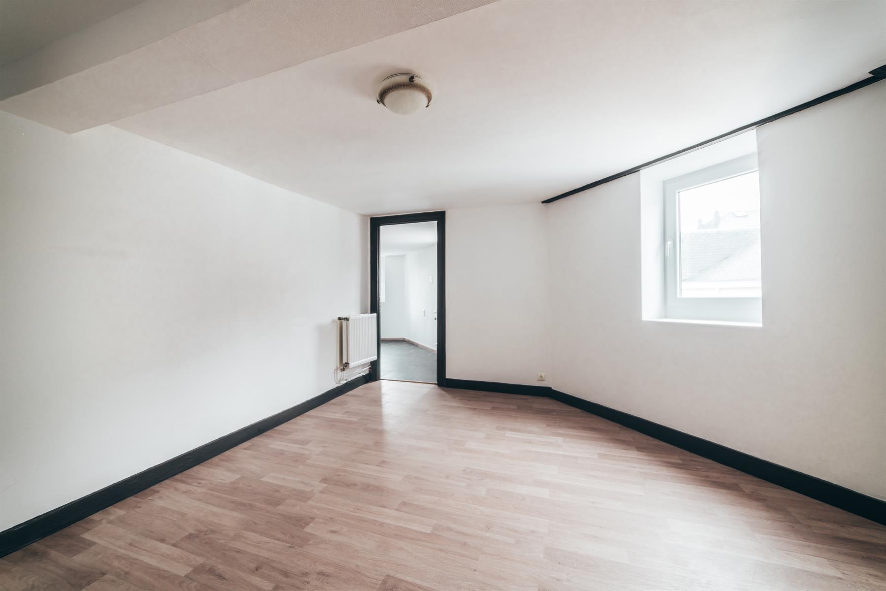Duplex - Herve - #3871404-6
