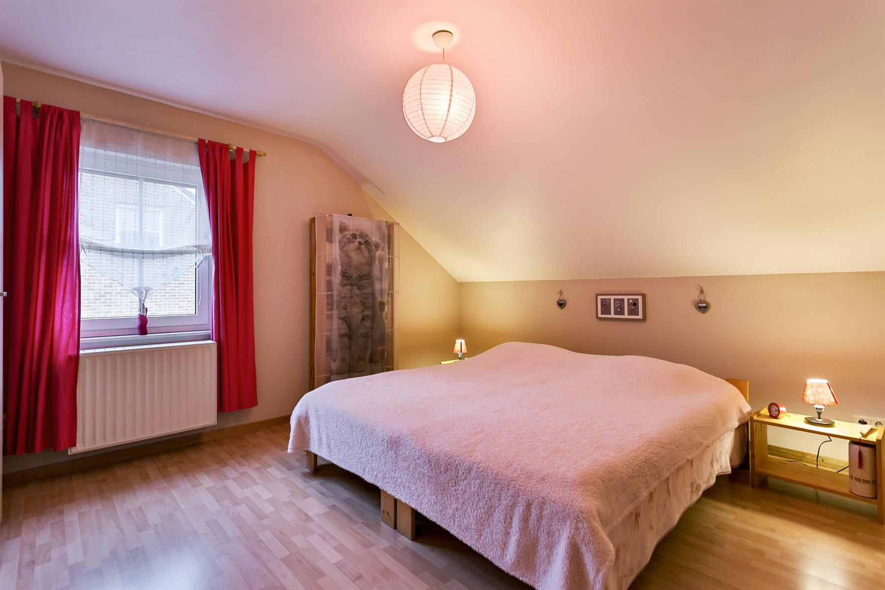 Villa - Limbourg - #3943476-12