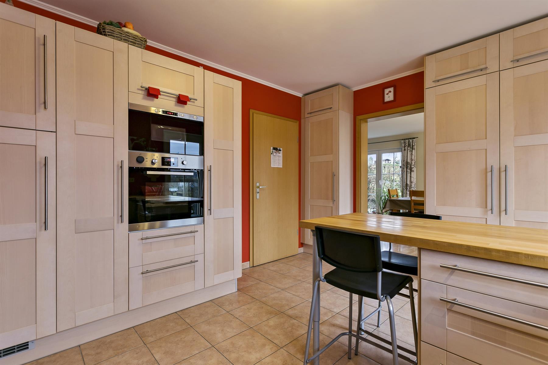 Villa - Limbourg - #3943476-9