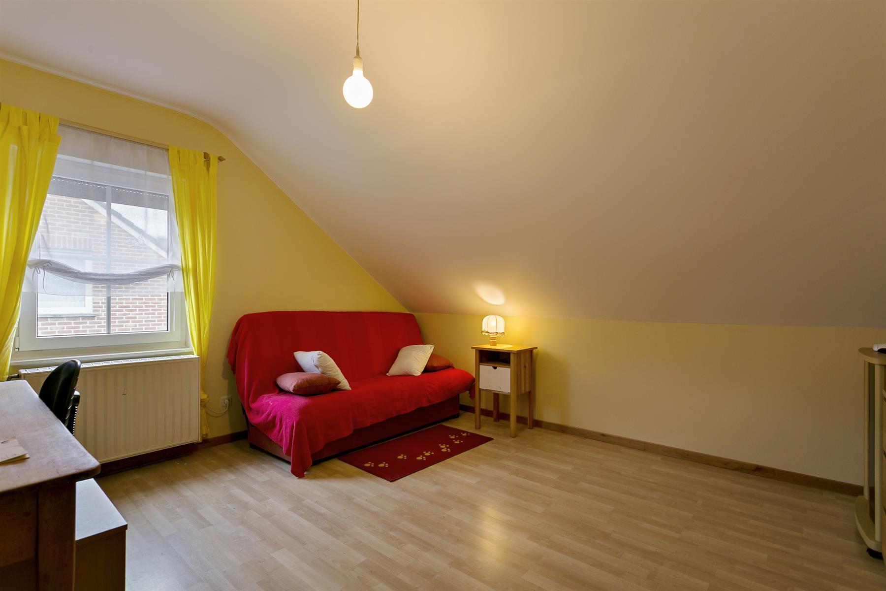 Villa - Limbourg - #3943476-13