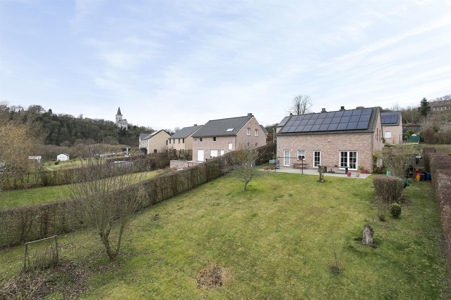 Villa - Limbourg - #3943476-2
