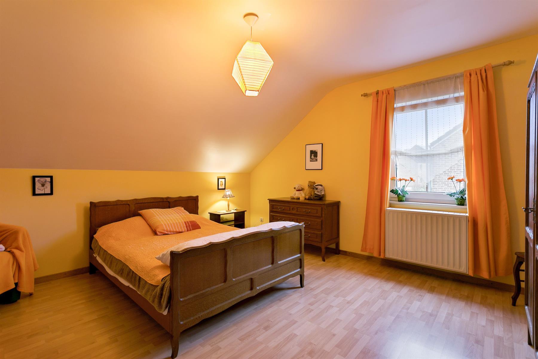 Villa - Limbourg - #3943476-11