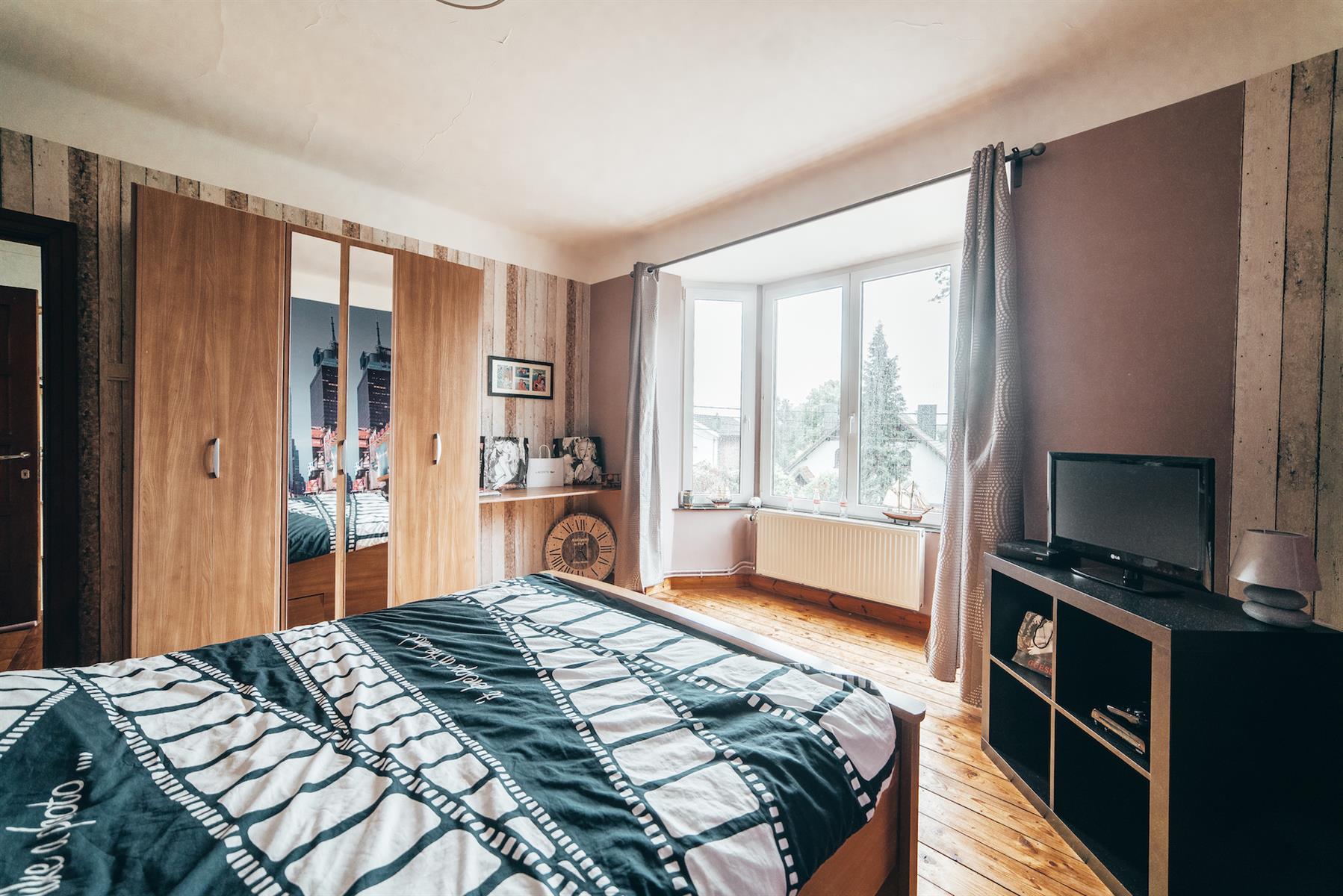Maison - Plombières Montzen - #3966911-8