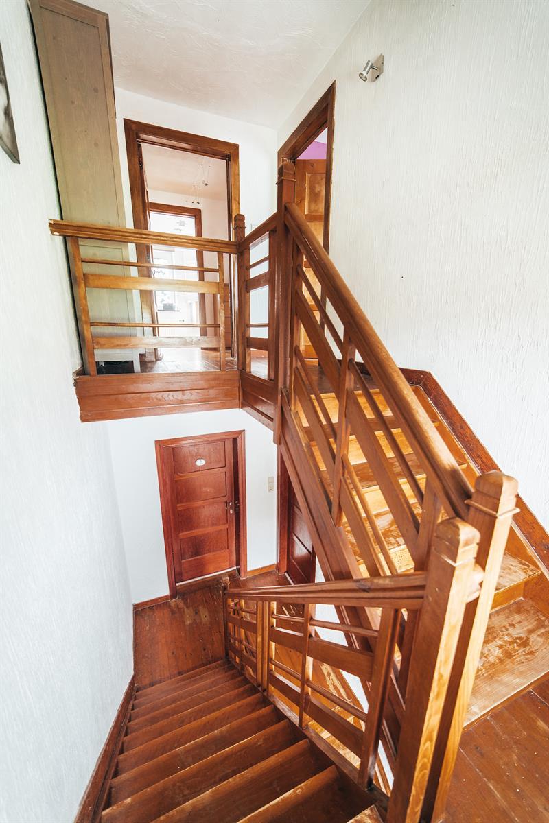Maison - Plombières Montzen - #3966911-7
