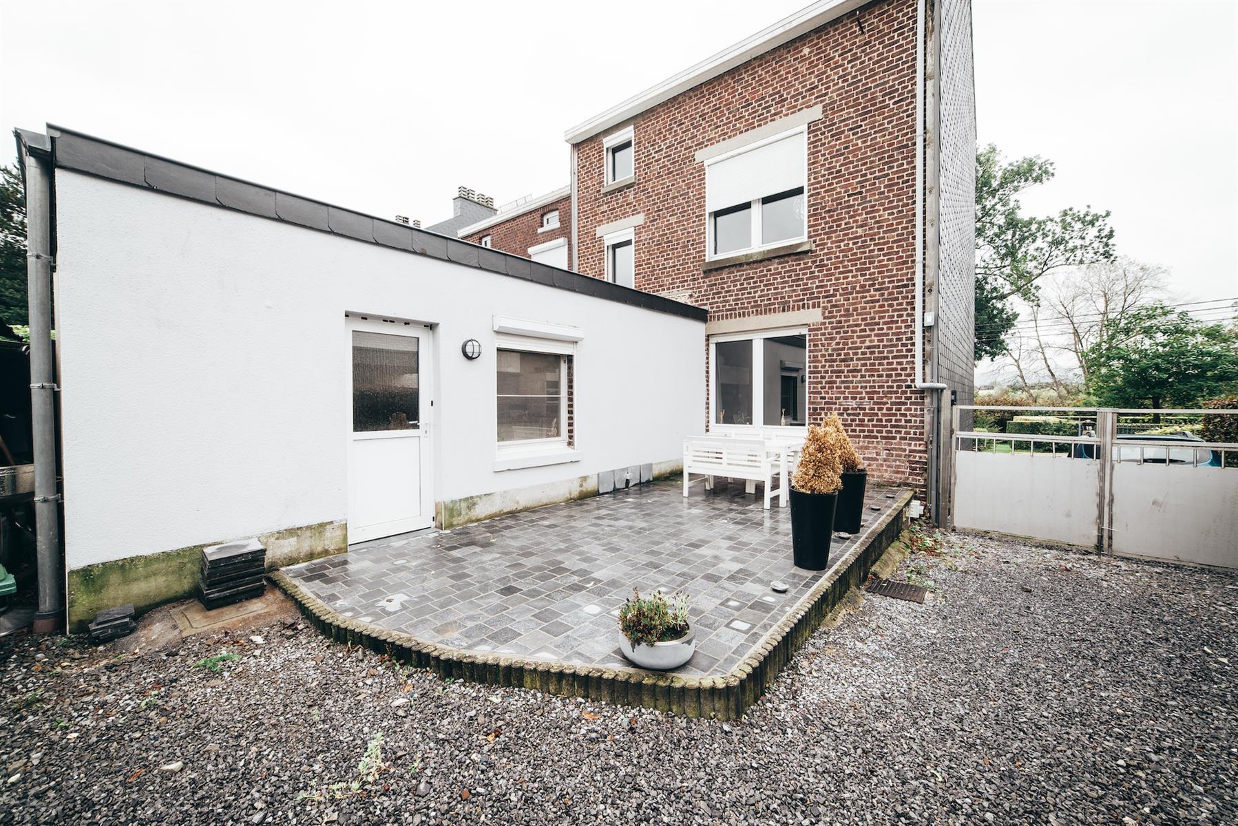 Maison - Plombières Montzen - #3966911-15