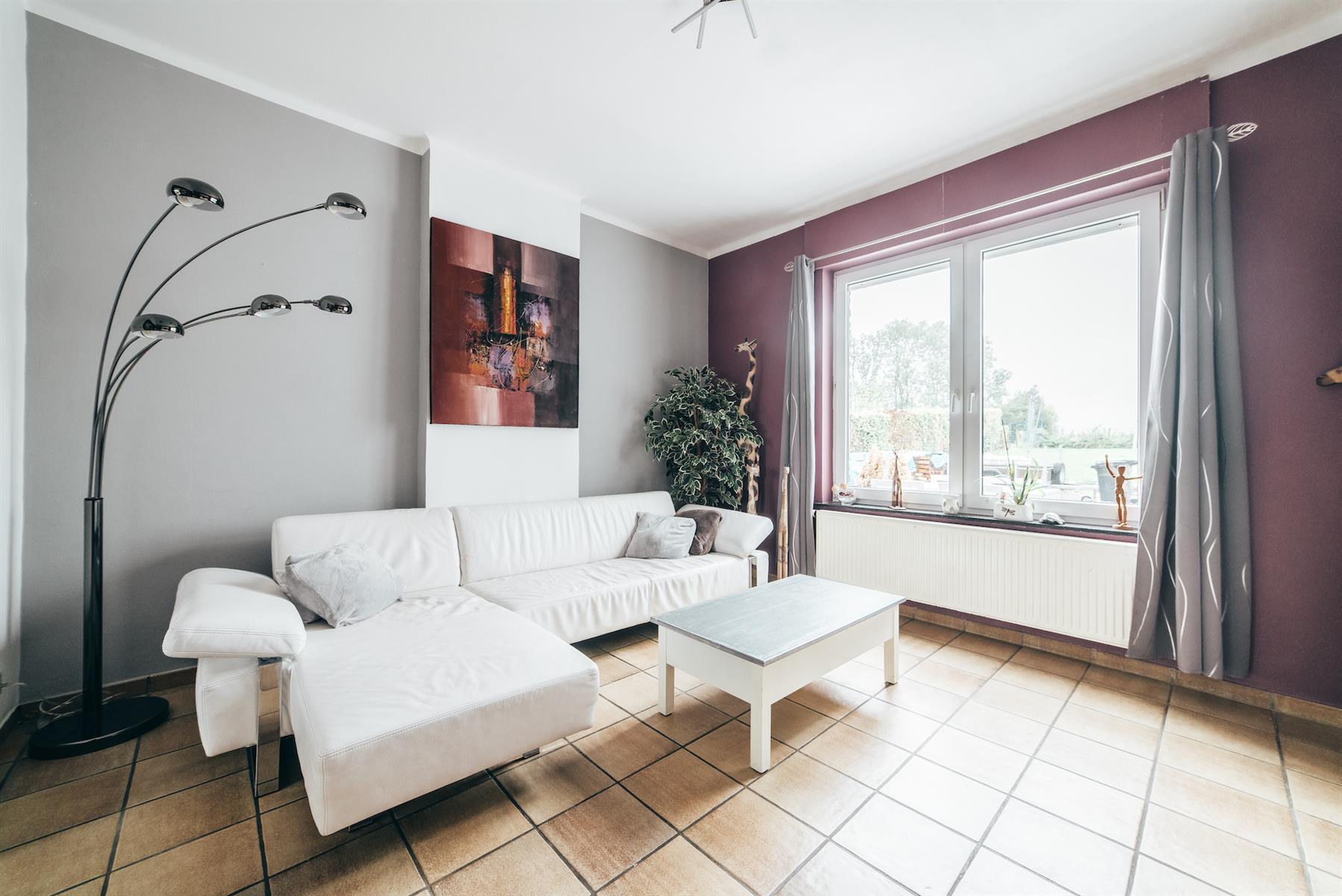 Maison - Plombières Montzen - #3966911-2