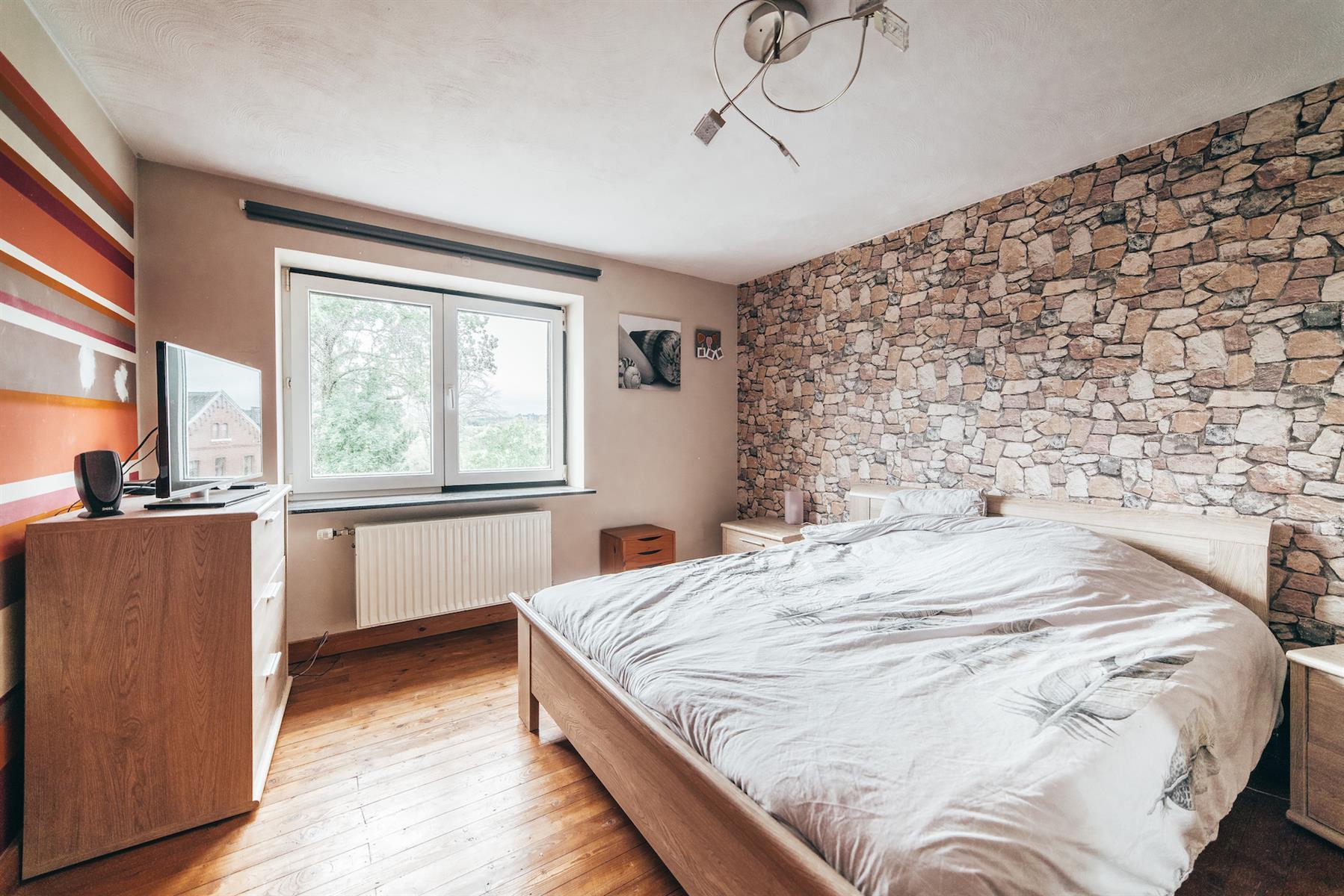 Maison - Plombières Montzen - #3966911-12