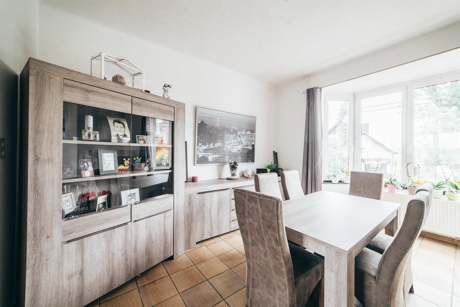 Maison - Plombières Montzen - #3966911-4