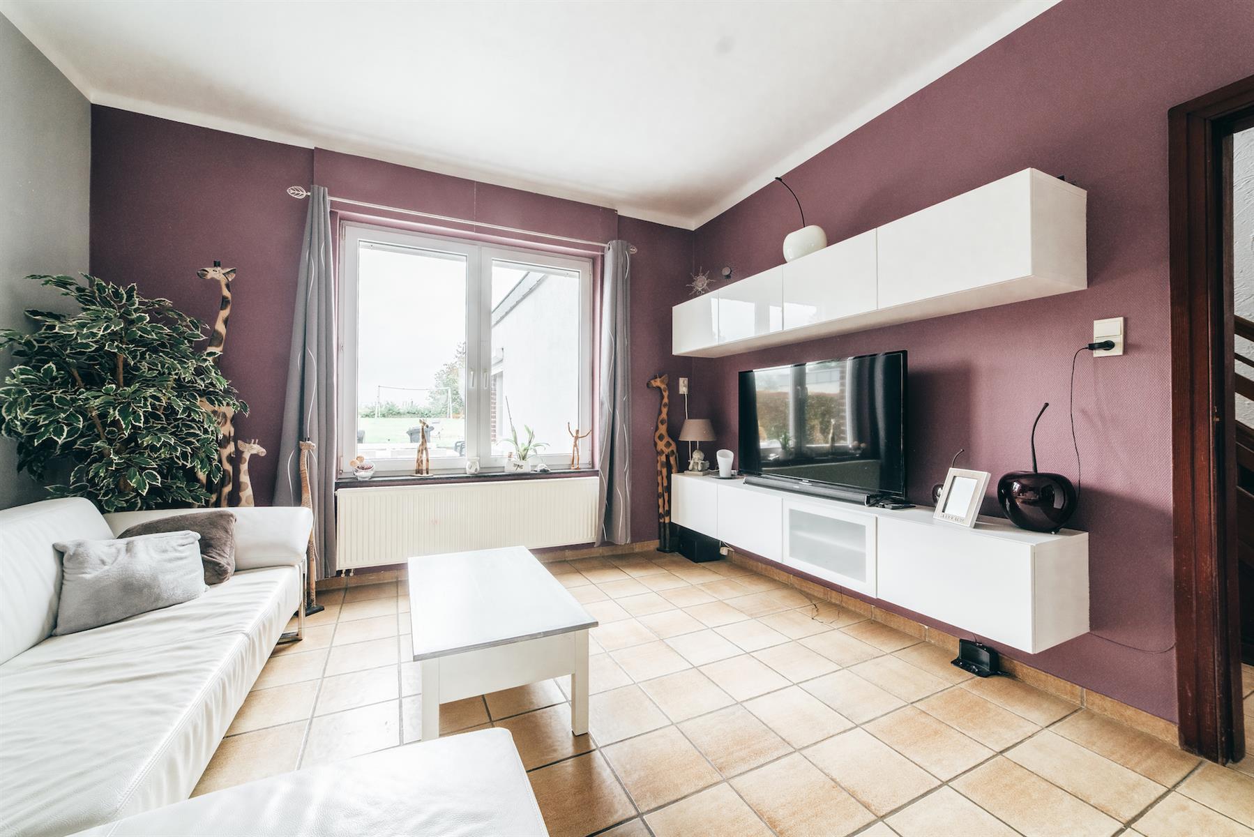 Maison - Plombières Montzen - #3966911-3
